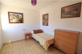Продажа виллы в провинции Costa Blanca South, Испания: 3 спальни, 125 м2, № RV0016PR – фото 7