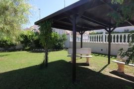 Продажа виллы в провинции Costa Blanca South, Испания: 3 спальни, 125 м2, № RV0016PR – фото 16