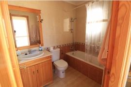 Продажа виллы в провинции Costa Blanca South, Испания: 3 спальни, 125 м2, № RV0016PR – фото 9