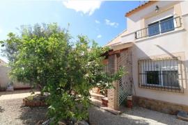 Продажа виллы в провинции Costa Blanca South, Испания: 3 спальни, 125 м2, № RV0016PR – фото 14