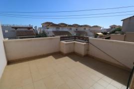 Продажа виллы в провинции Costa Blanca South, Испания: 3 спальни, 125 м2, № RV0016PR – фото 13