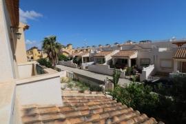 Продажа виллы в провинции Costa Blanca South, Испания: 3 спальни, 125 м2, № RV0016PR – фото 12