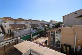 Продажа виллы в провинции Costa Blanca South, Испания: 3 спальни, 125 м2, № RV0016PR – фото 11