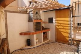 Продажа виллы в провинции Costa Blanca South, Испания: 3 спальни, 125 м2, № RV0016PR – фото 21