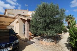 Продажа виллы в провинции Costa Blanca South, Испания: 3 спальни, 125 м2, № RV0016PR – фото 19