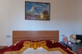 Продажа виллы в провинции Costa Blanca South, Испания: 3 спальни, 125 м2, № RV0016PR – фото 8