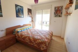 Продажа виллы в провинции Costa Blanca South, Испания: 3 спальни, 125 м2, № RV0016PR – фото 6