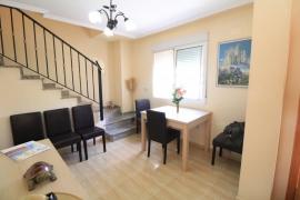 Продажа виллы в провинции Costa Blanca South, Испания: 3 спальни, 125 м2, № RV0016PR – фото 3