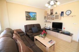 Продажа виллы в провинции Costa Blanca South, Испания: 3 спальни, 125 м2, № RV0016PR – фото 2