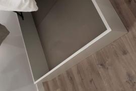 Продажа апартаментов в провинции Cities, Испания: 1 спальня, 37 м2, № RV5014ID – фото 10