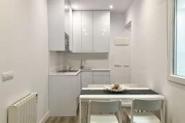 Продажа апартаментов в провинции Cities, Испания: 1 спальня, 37 м2, № RV5014ID – фото 4