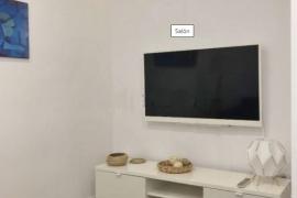 Продажа апартаментов в провинции Cities, Испания: 1 спальня, 37 м2, № RV5014ID – фото 3