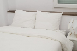 Продажа апартаментов в провинции Cities, Испания: 1 спальня, 37 м2, № RV5014ID – фото 6