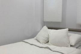 Продажа апартаментов в провинции Cities, Испания: 1 спальня, 37 м2, № RV5014ID – фото 8