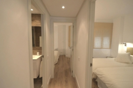 Продажа апартаментов в провинции Cities, Испания: 2 спальни, 75 м2, № RV5001TR – фото 11