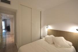 Продажа апартаментов в провинции Cities, Испания: 2 спальни, 75 м2, № RV5001TR – фото 6