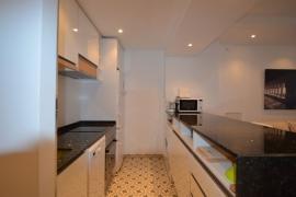 Продажа апартаментов в провинции Cities, Испания: 2 спальни, 75 м2, № RV5001TR – фото 5