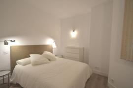 Продажа апартаментов в провинции Cities, Испания: 2 спальни, 75 м2, № RV5001TR – фото 7