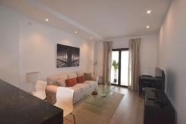 Продажа апартаментов в провинции Cities, Испания: 2 спальни, 75 м2, № RV5001TR – фото 2
