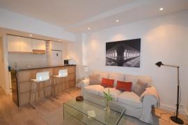 Продажа апартаментов в провинции Cities, Испания: 2 спальни, 75 м2, № RV5001TR – фото 3