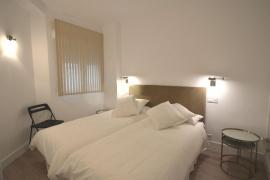 Продажа апартаментов в провинции Cities, Испания: 2 спальни, 75 м2, № RV5001TR – фото 9