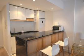 Продажа апартаментов в провинции Cities, Испания: 2 спальни, 75 м2, № RV5001TR – фото 4