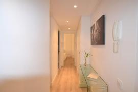 Продажа апартаментов в провинции Cities, Испания: 2 спальни, 75 м2, № RV5001TR – фото 10