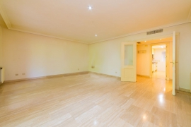 Продажа апартаментов в провинции Cities, Испания: 2 спальни, 139 м2, № RV5004TR – фото 4
