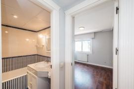 Продажа апартаментов в провинции Cities, Испания: 2 спальни, 139 м2, № RV5004TR – фото 7