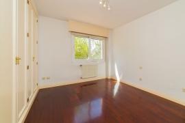 Продажа апартаментов в провинции Cities, Испания: 2 спальни, 139 м2, № RV5004TR – фото 9