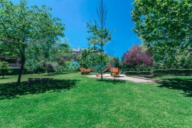 Продажа апартаментов в провинции Cities, Испания: 2 спальни, 139 м2, № RV5004TR – фото 16