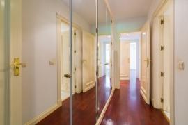 Продажа апартаментов в провинции Cities, Испания: 2 спальни, 139 м2, № RV5004TR – фото 12