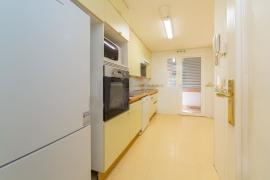 Продажа апартаментов в провинции Cities, Испания: 2 спальни, 139 м2, № RV5004TR – фото 6