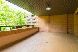 Продажа апартаментов в провинции Cities, Испания: 2 спальни, 139 м2, № RV5004TR – фото 2