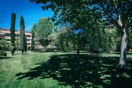 Продажа апартаментов в провинции Cities, Испания: 2 спальни, 139 м2, № RV5004TR – фото 14
