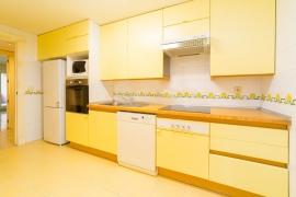 Продажа апартаментов в провинции Cities, Испания: 2 спальни, 139 м2, № RV5004TR – фото 5