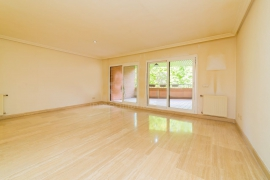 Продажа апартаментов в провинции Cities, Испания: 2 спальни, 139 м2, № RV5004TR – фото 3