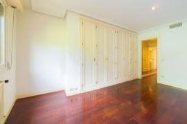 Продажа апартаментов в провинции Cities, Испания: 2 спальни, 139 м2, № RV5004TR – фото 11