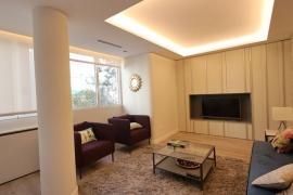 Продажа апартаментов в провинции Cities, Испания: 3 спальни, 80 м2, № RV5006TR – фото 6