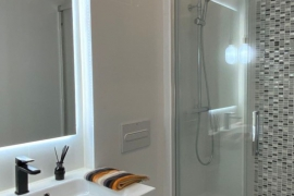Продажа апартаментов в провинции Cities, Испания: 3 спальни, 80 м2, № RV5006TR – фото 13