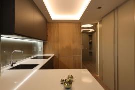 Продажа апартаментов в провинции Cities, Испания: 3 спальни, 80 м2, № RV5006TR – фото 2
