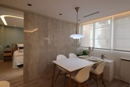 Продажа апартаментов в провинции Cities, Испания: 3 спальни, 80 м2, № RV5006TR – фото 9