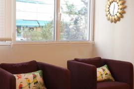 Продажа апартаментов в провинции Cities, Испания: 3 спальни, 80 м2, № RV5006TR – фото 7