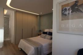 Продажа апартаментов в провинции Cities, Испания: 3 спальни, 80 м2, № RV5006TR – фото 12