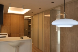Продажа апартаментов в провинции Cities, Испания: 3 спальни, 80 м2, № RV5006TR – фото 5