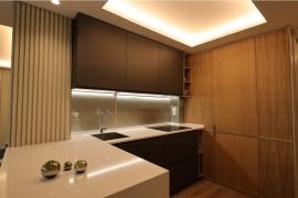 Продажа апартаментов в провинции Cities, Испания: 3 спальни, 80 м2, № RV5006TR – фото 1