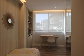 Продажа апартаментов в провинции Cities, Испания: 3 спальни, 80 м2, № RV5006TR – фото 15