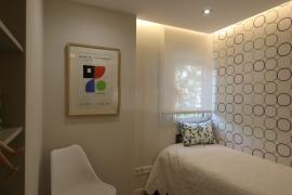 Продажа апартаментов в провинции Cities, Испания: 3 спальни, 80 м2, № RV5006TR – фото 17