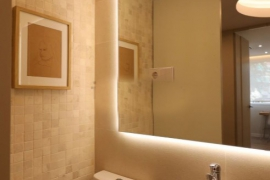 Продажа апартаментов в провинции Cities, Испания: 3 спальни, 80 м2, № RV5006TR – фото 18