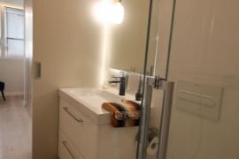 Продажа апартаментов в провинции Cities, Испания: 3 спальни, 80 м2, № RV5006TR – фото 14
